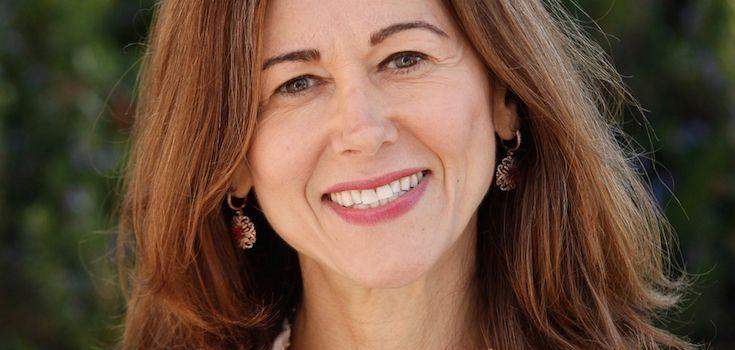 Mira Peretz, Teacher, Brandeis Jewish Day School