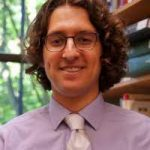 Between Privilege and Peril: Sephardic and Ashkenazi Jews and Structural Racism in the United States