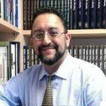 Moving Forward Towards the Ancient Sephardic Practice of DEI