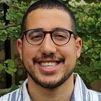 Sephardic Pedagogy